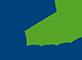 Inesco - Empresa de servicios de ingeniería, construcción y montaje